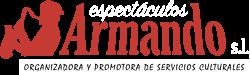 Espectaculos Armando