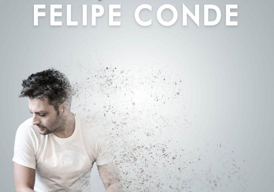 Felipe Conde